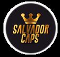 Salvador Caps